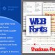 Thumbnail for SMART Plugins: Smart Web Fonts Control